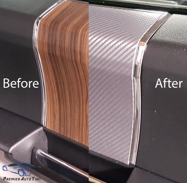 before and after carbon fiber.jpg