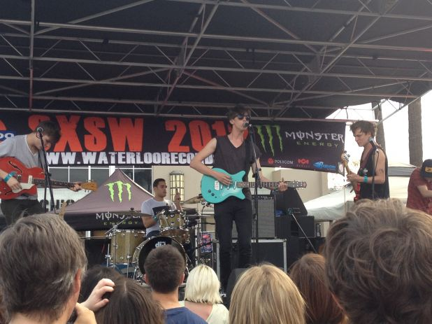 Howler @ SXSW.jpg