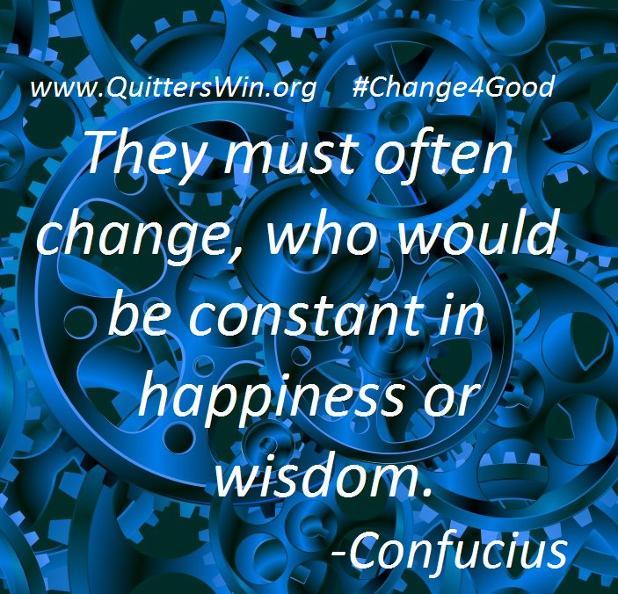 7.30.2017 change confucius 7.28.2016.jpg