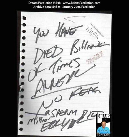 848-01-january-2006-prediction-brian-ladd-dream_found.jpg