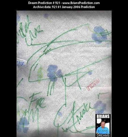 921-01-january-2006-prediction-brian-ladd-dream~0_found.jpg