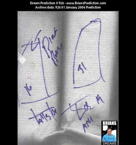 926-01-january-2006-prediction-brian-ladd-dream~0_found.jpg