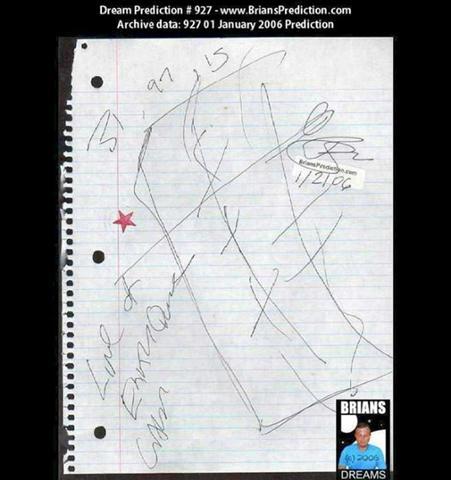 927-01-january-2006-prediction-brian-ladd-dream~0_found.jpg
