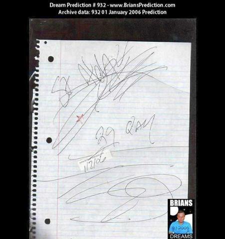 932-01-january-2006-prediction-brian-ladd-dream~0_found.jpg
