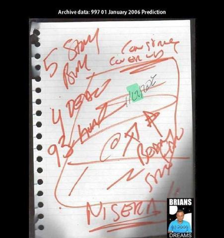 997-01-january-2006-prediction-brian-ladd-dream~0_found.jpg