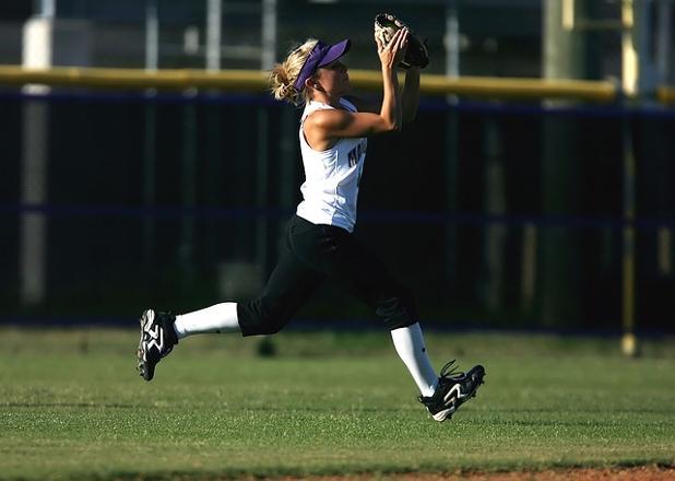 softball-1411652_640.jpg