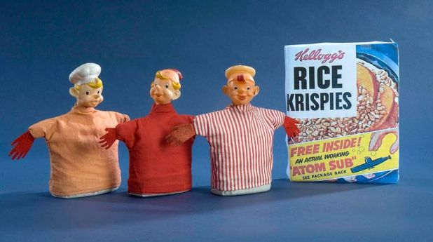 Rice-Krispies-Ad.jpg