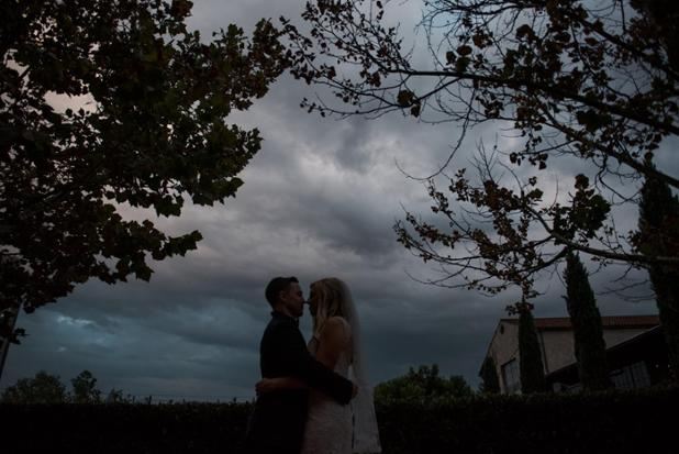 Couple with sky shot.jpg