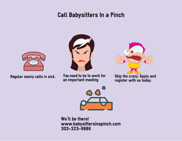 call babysitters In a Pinch.jpg