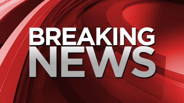 winchester-breaking-news-decherd-sewanee-monteagle-lynchburg--696x392.jpg