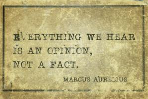 Aurelius Quote.png