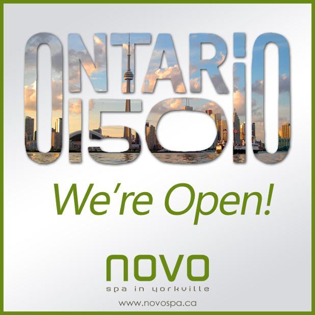 Ontario1.jpg