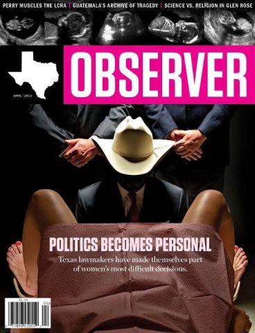 Texas Observer.jpg