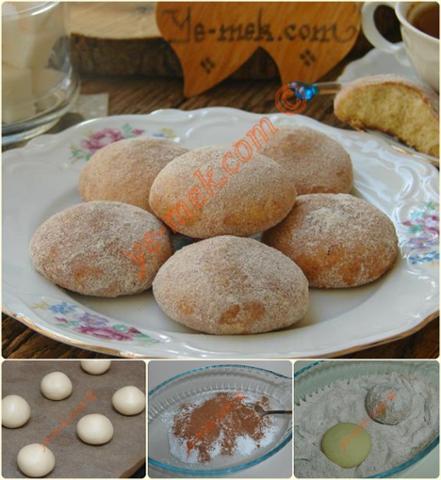 tarcinli-un-kurabiyesi.jpg
