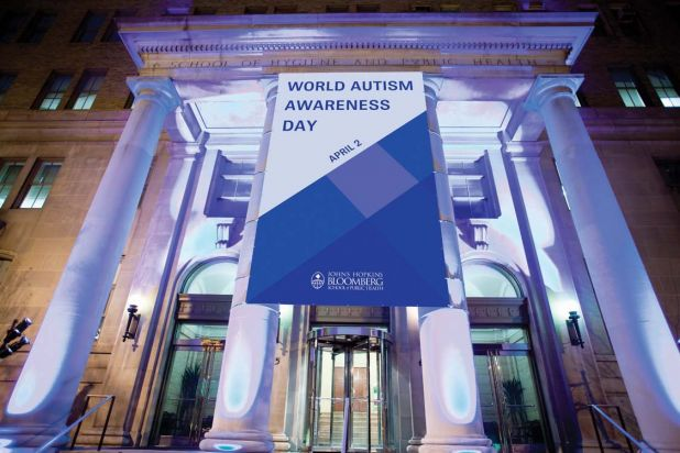 autismdayFINAL.jpg