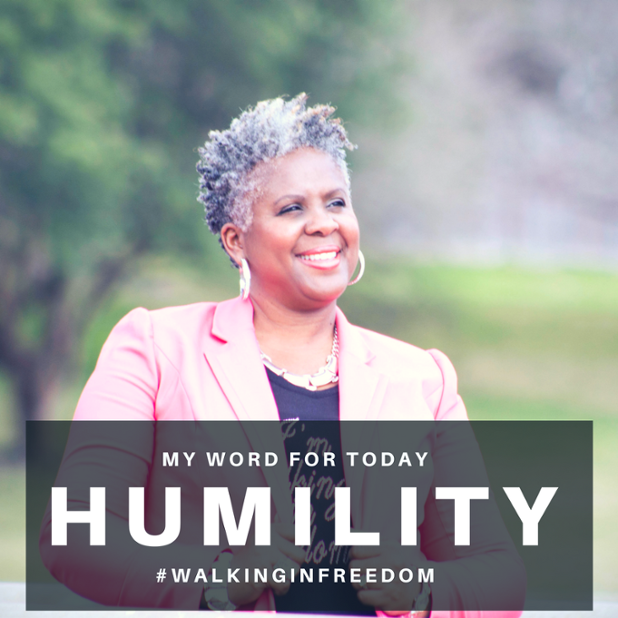 HUMILITY-MyWordforToday.png