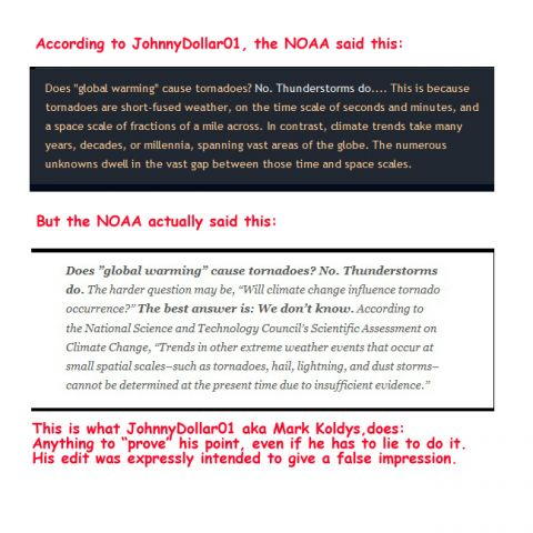Johnnydollar edits for global warming lie.jpg