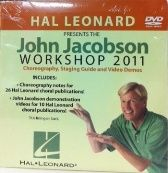 jacobson dvd.jpg