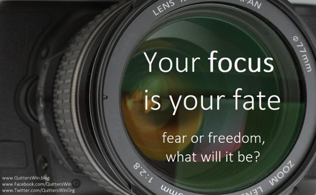 8.26.2017 focus.jpg