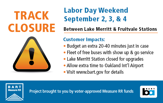 Twitter Graphic for Labor Day weekend.png