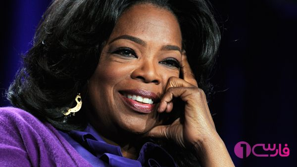 Oprah_3t.jpg