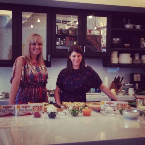 Gail Simmons @ Luxe Lab.jpg