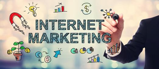 online_marketing_523.jpg