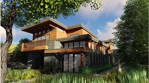 AE Lake house.jpg