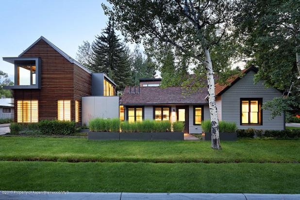 CM Bleeker house.jpg