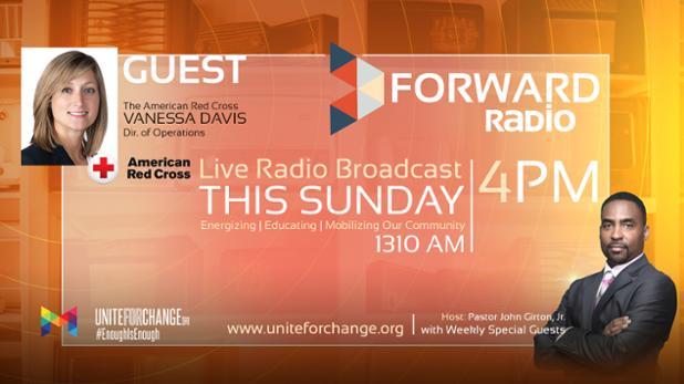 Forward-Radio-Weekly-Web3.jpg