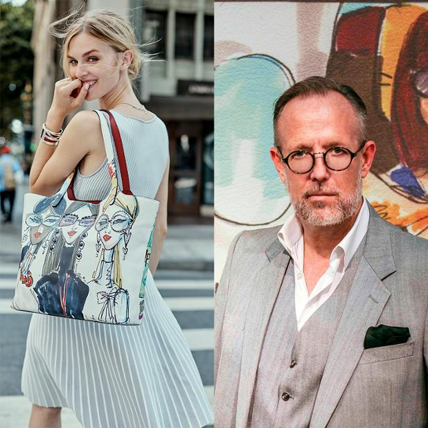 FashionPassportTomClancy.jpg