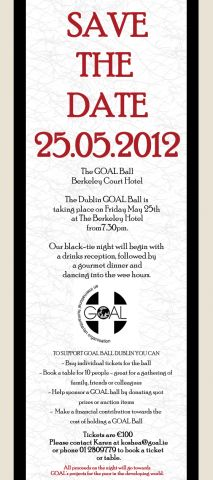 Save the Date Dublin GOAL Ball 25th May.png