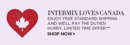 INTERMIX Loves Canada!.jpg