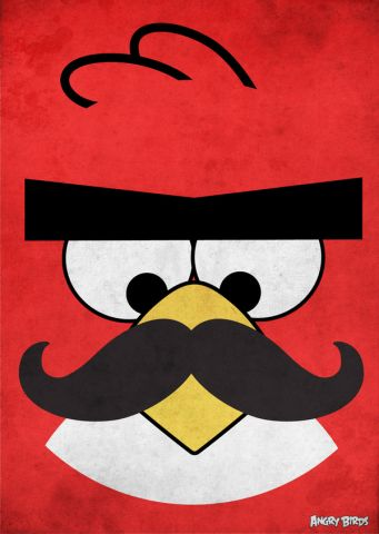 angry-moustache-red-bird.jpg