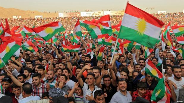 iraqi_Kurdistan_rally.jpg
