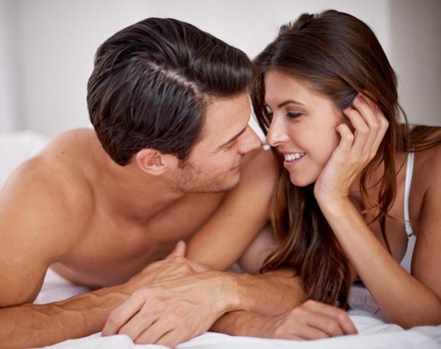 couple-in-bed-talking.jpg