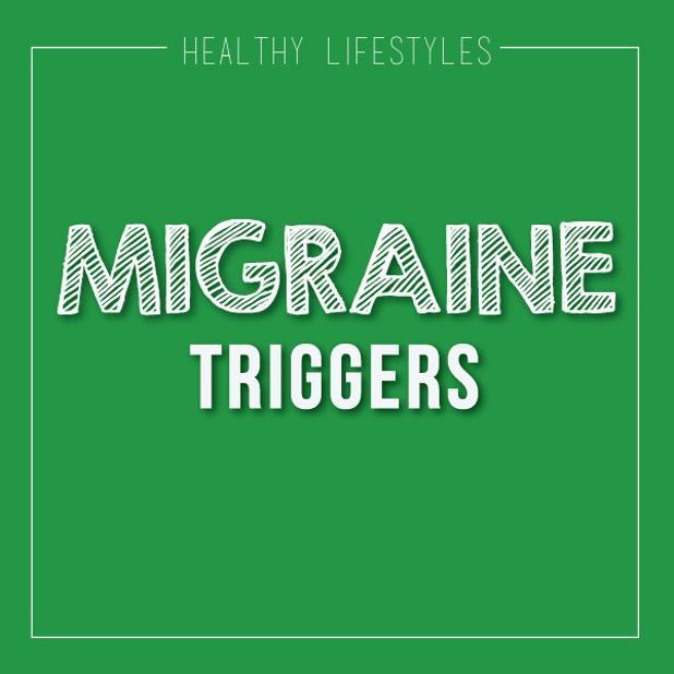 MIgraine Triggers.jpg