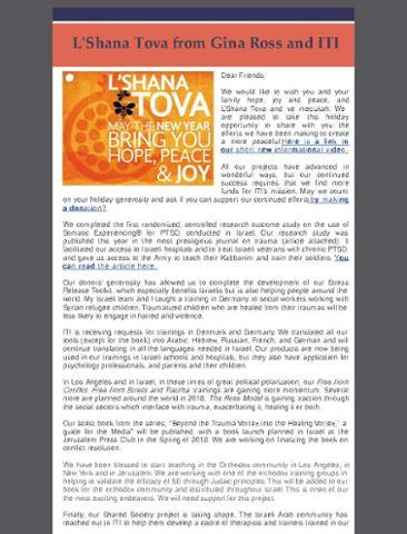 L'Shana Tova 2017_Page_1.jpg