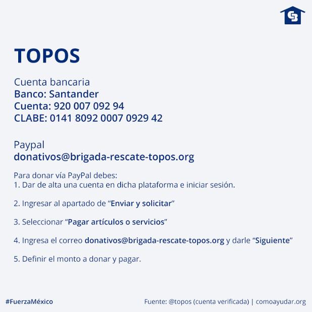 CB_Donativo_Topos.png