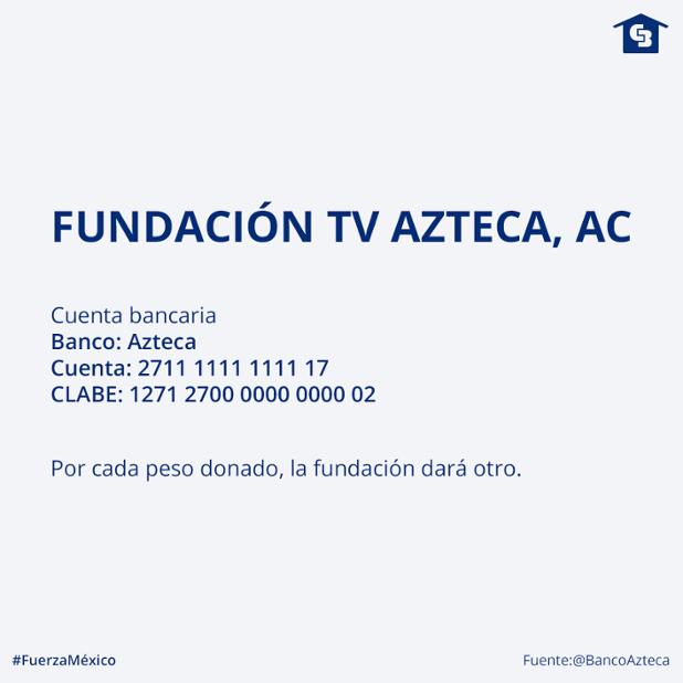 CB_Donativo_FundaciónTvAzteca.png