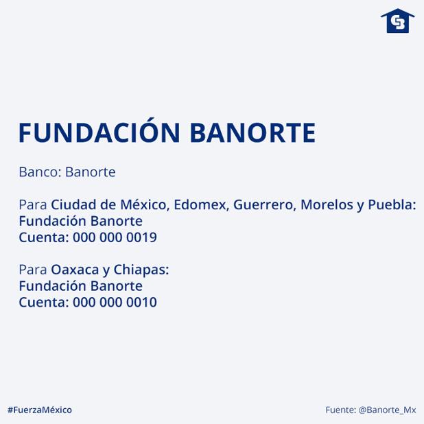 CB_Donativo_FundacionBanorte.png
