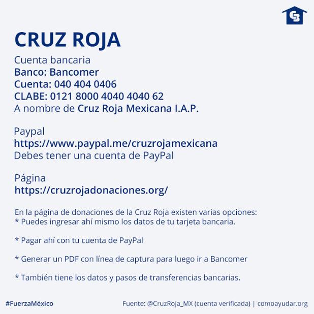 CB_Donativo_CruzRoja.png