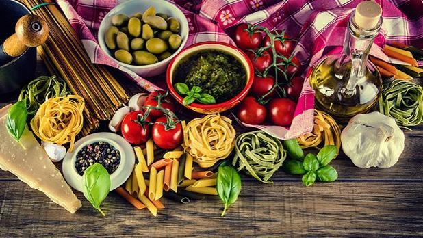 10-Easy-Mediterranean-Diet-Swaps-01-722x406.jpg