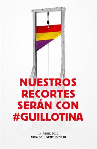guillotina_castellano.jpg