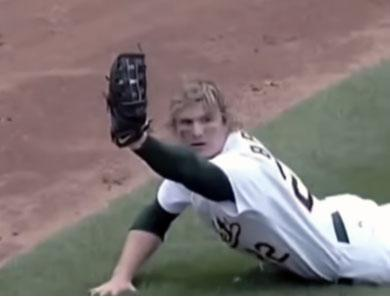 baseball catch.jpg