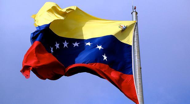 VenezuelaFlag.jpg