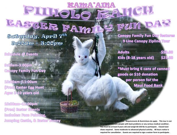 Easter Fun Day Flyer.jpg