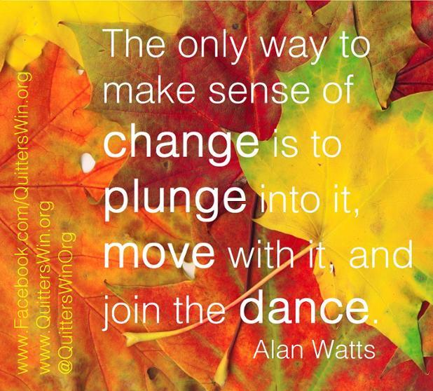 8.31.2017 8.17.2016 Change Watts.jpg