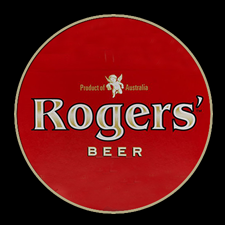 Little-Creature-Rogers-Beer-new.png