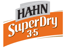 Logo-Hahn-3.5-on-tap.png